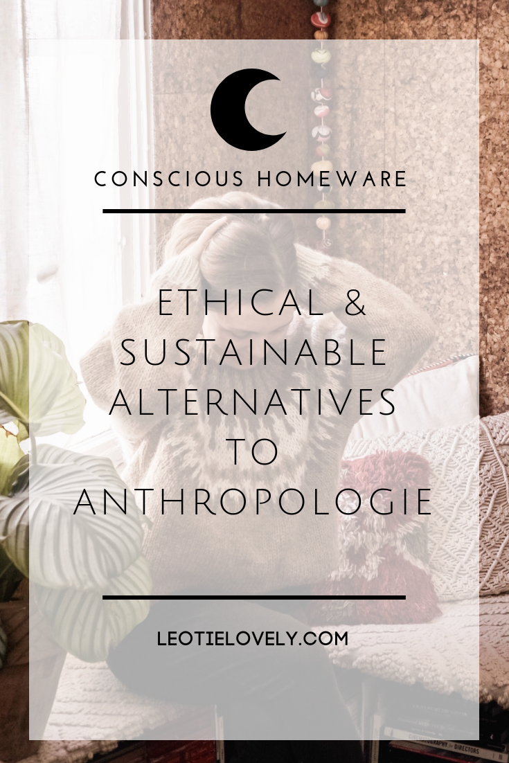 ethical home, sustainable home, enchanting home, tiny home, small home, tiny living, studio apartment, studio design, eco studio, eco design, is Anthropologie ethical, is Anthropologie sustainable, slow living, green living, green home, eco home, bohemian home, eco bohemian, ethical bohemian, Anthropologie, bohemian decor, ethical decor, sustainable decor, eco decor, good on you, Leotie lovely