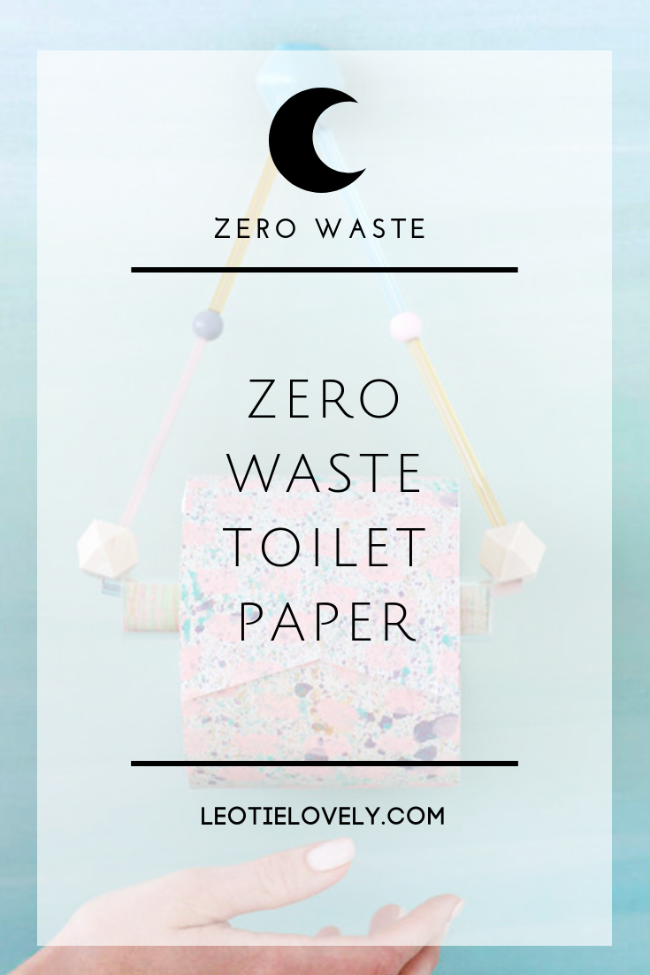 eco-friendly toilet paper, green toilet paper, zero waste, green, zero waste toilet paper, recycled toilet paper, climate action, minimal waste toilet paper, green toilet paper, ethical toilet paper, conscious living, zero waste living, sustainable living, green living, ethical living, zero waste lifestyle, zero waste home, Leotie Lovely, holly rose, sustainable switch